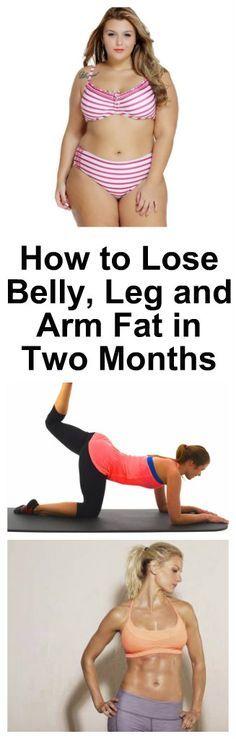 Fat Loss Through Intermittent Fasting
