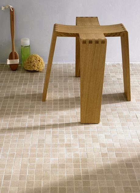 Mosaikfliesen für Bad, Küche und Wohnzimmer Im Naturstein-Look