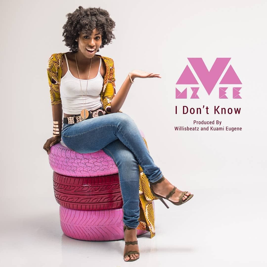 Download Music Mzvee I Don T Know Prod By Willis Beat Latest Music Music African Music
