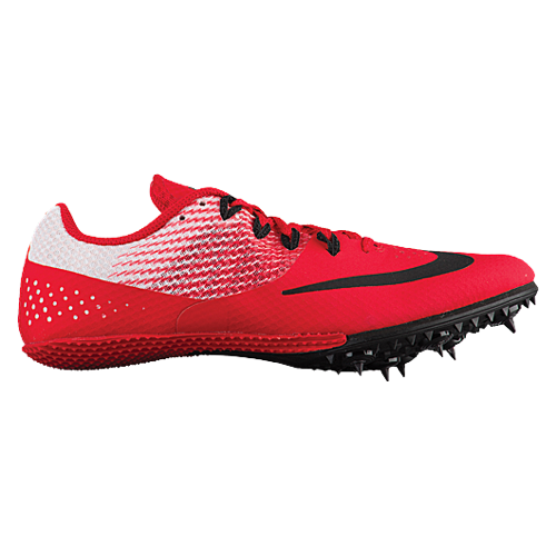 78c82643df9 Nike Zoom Rival S 8 - Men s at Eastbay