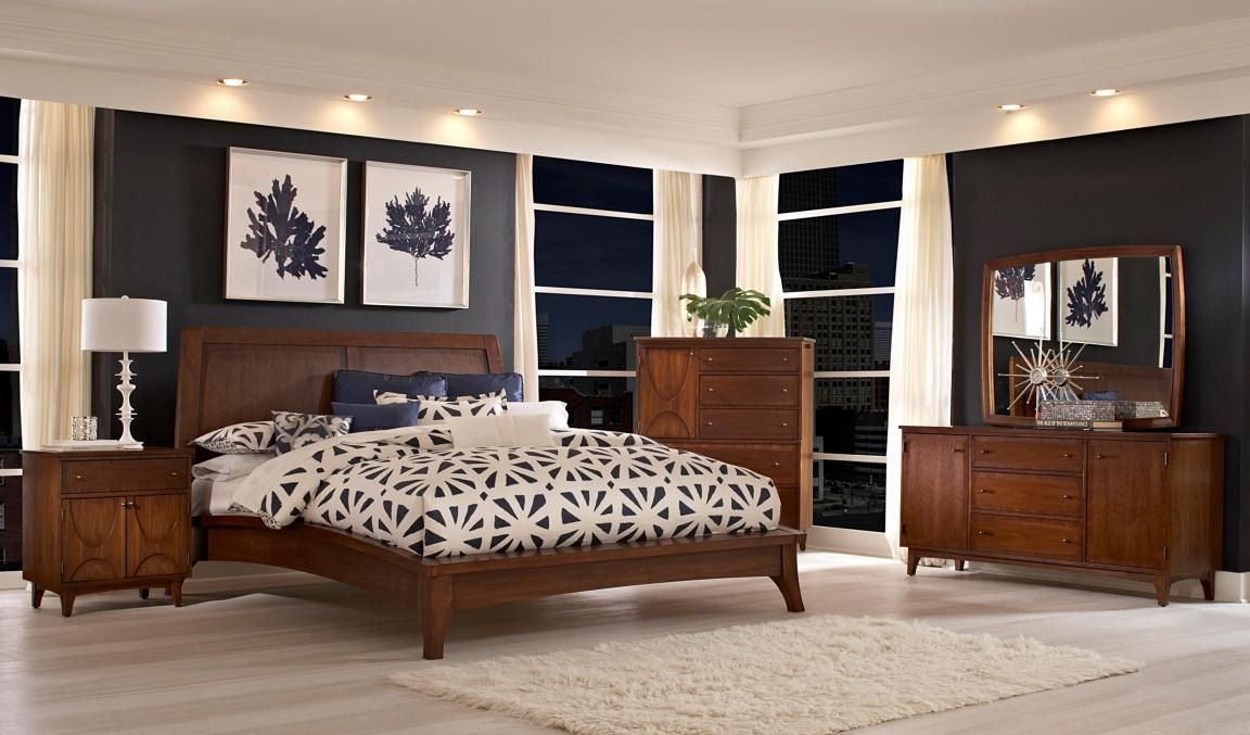broyhill bedroom furniture the best choice for bedroom