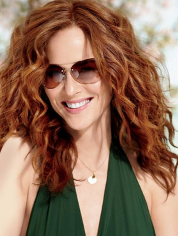 Fantastic 1000 Images About Gorgeous Hair On Pinterest Rachel Mcadams Short Hairstyles Gunalazisus