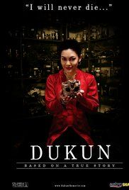 Watch Dukun Full-Movie Streaming