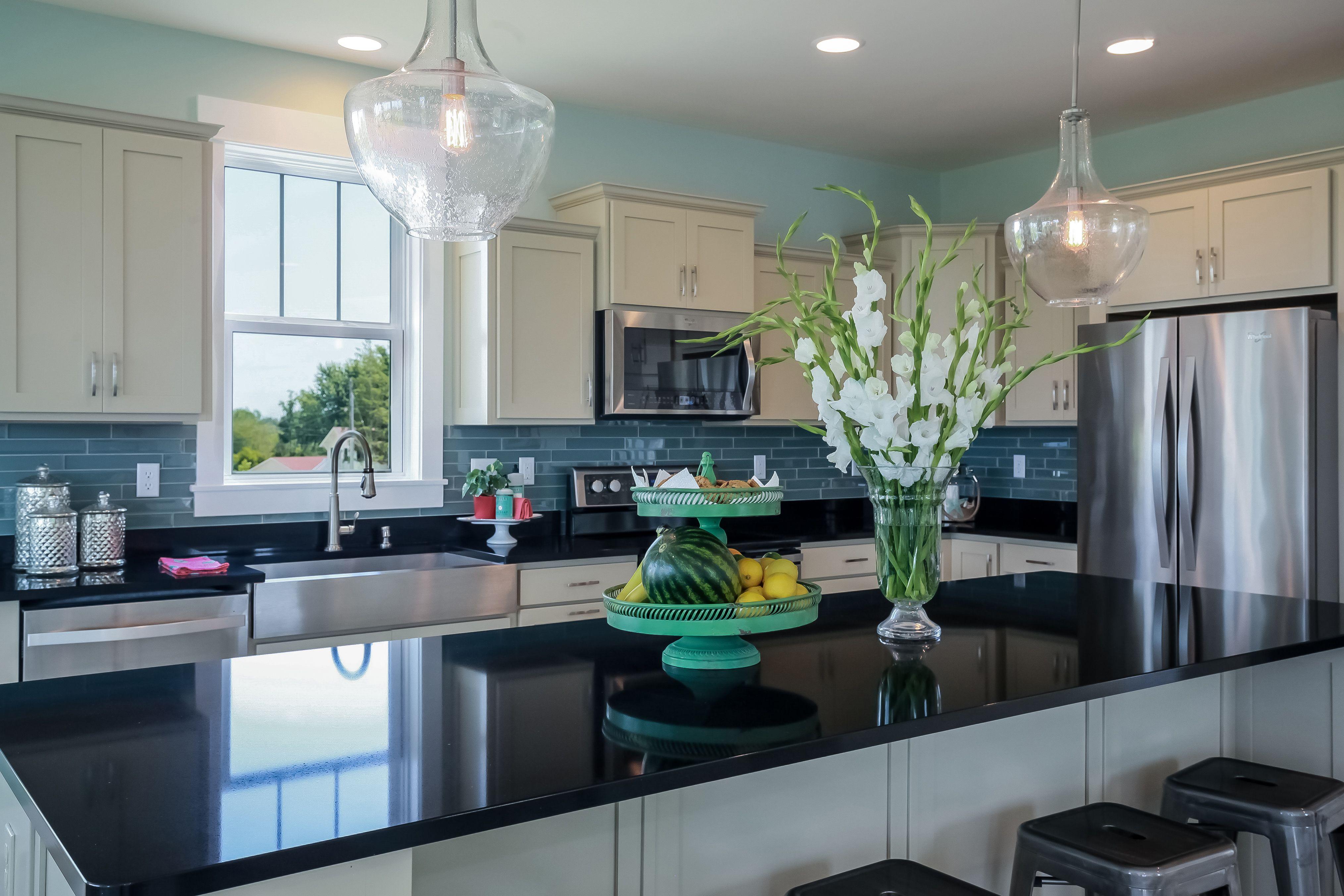10++ Ritz craft homes cost info
