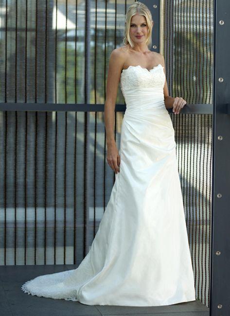 Augusta Jones - Ireland  LOVE LOVE LOVE (back roses snap off)