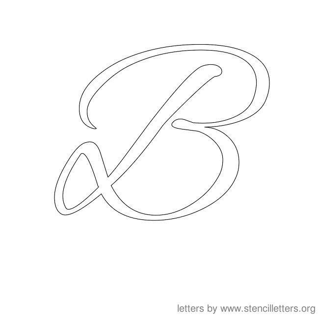 1000+ images about Stencils on Pinterest | Primitive crafts ...