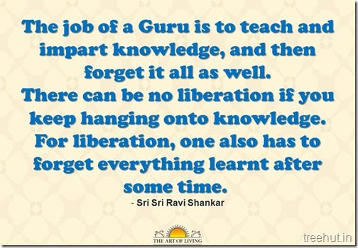 Quote Wallpapers By Sri Sri Ravi Shankar 17 Quotes Quotes