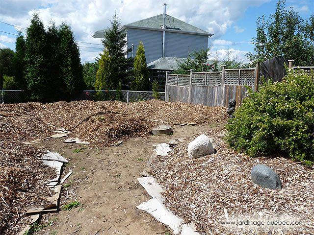 fabriquer un sol avec le bois ram al fragment cr er un. Black Bedroom Furniture Sets. Home Design Ideas