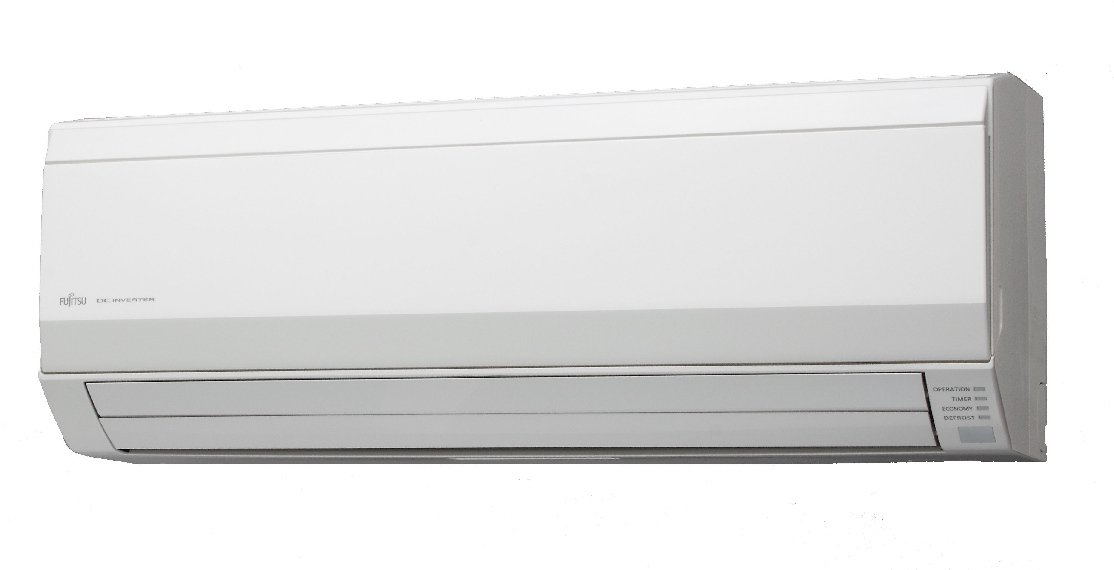 Pin by The Vac Store on Daikin Heating & Cooling Heat