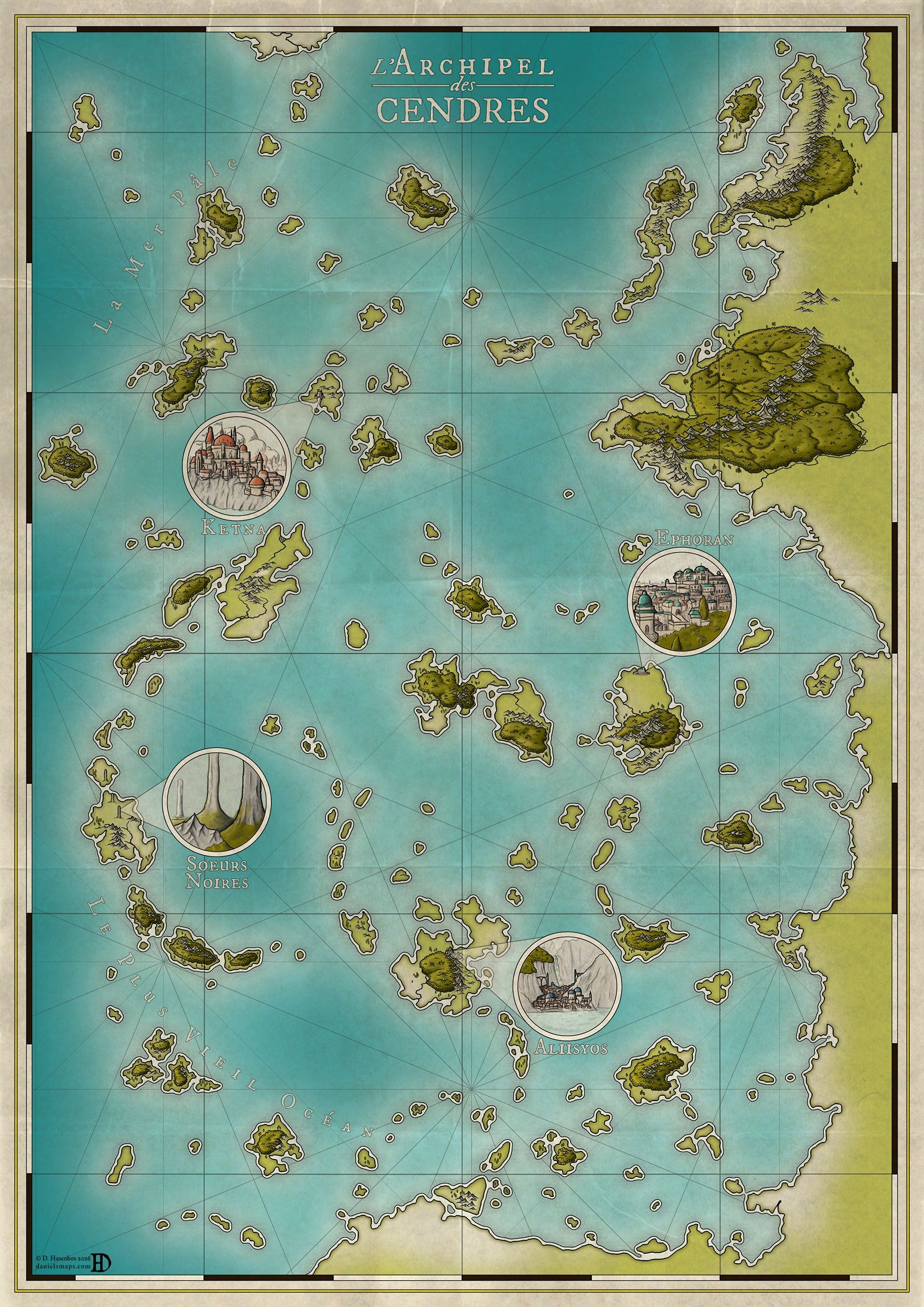 Palmer Archipelago | island group, Antarctica | Britannica