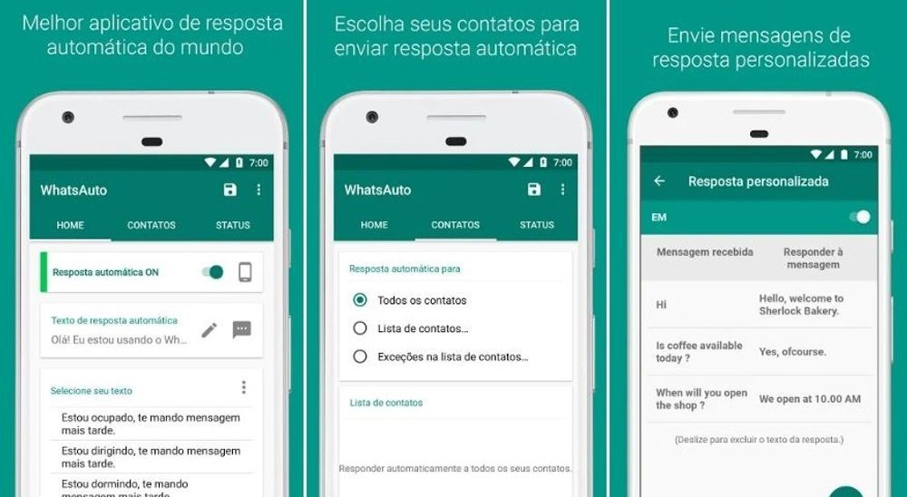 24 Funcoes Secretas Do Whatsapp Que Voce Provavelmente Nao