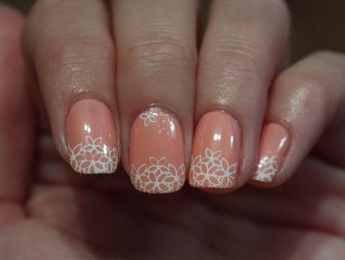 Stamping nail art design gallery recent photos the commons getty stamping nail art design gallery recent photos the commons getty collection galleries world map app prinsesfo Choice Image