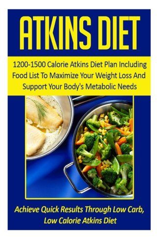 Lose the fat feed the muscle pdf