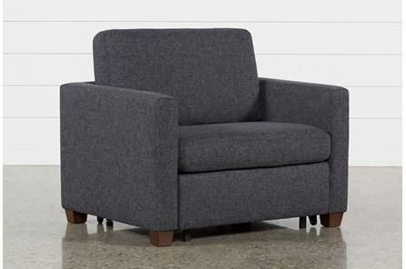 Sofa Beds Sleeper Sofas Free Assembly With Delivery Living Spaces Twin Sleeper Sofa Sleeper Sofa Sofa Bed Design