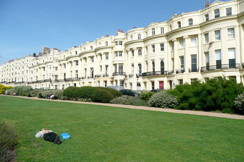 Resultado de imagem para Brighton & Hove