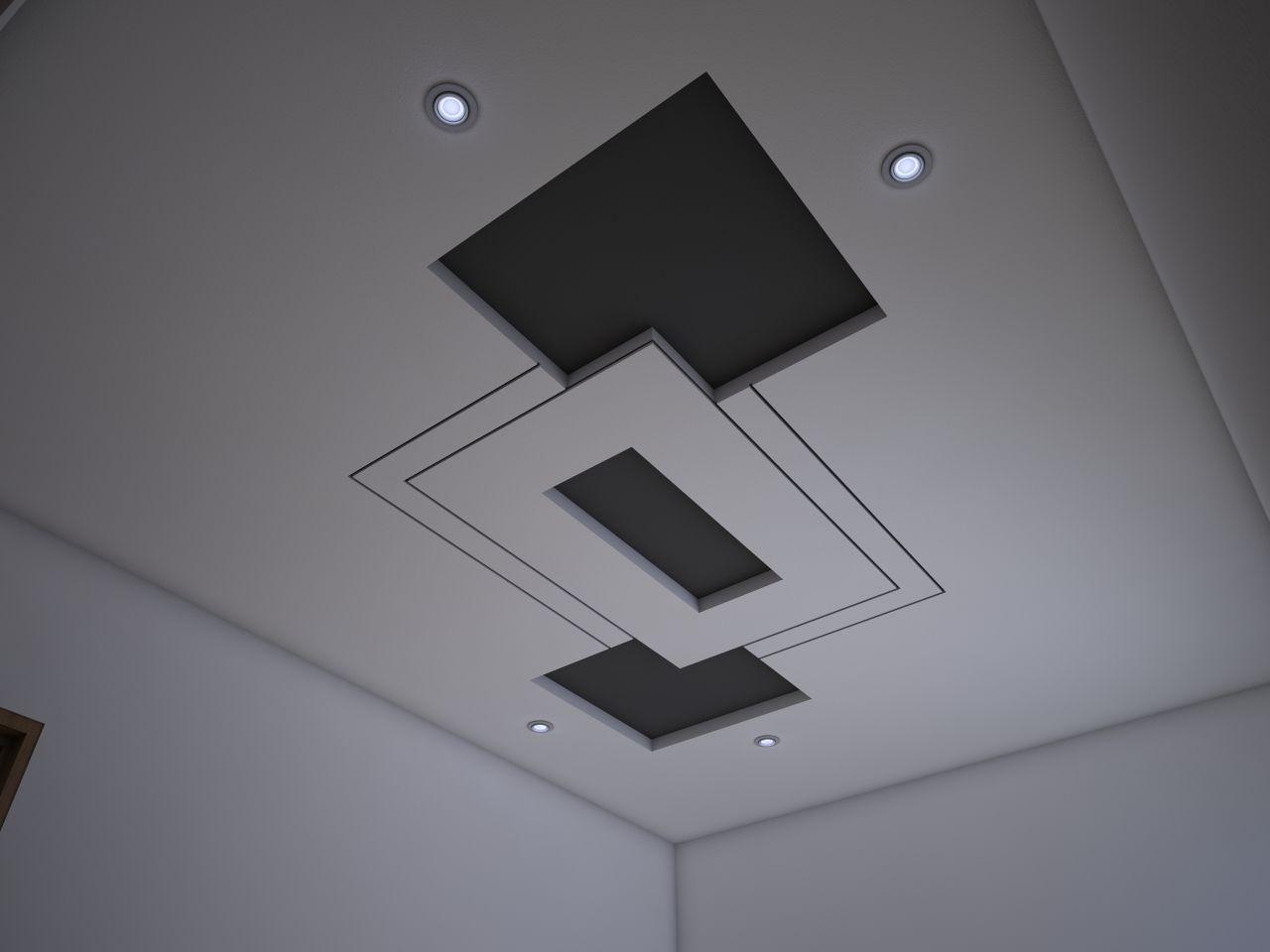 Roof ceiling in Pakistan | Ceiling | Pinterest | Pakistan ...