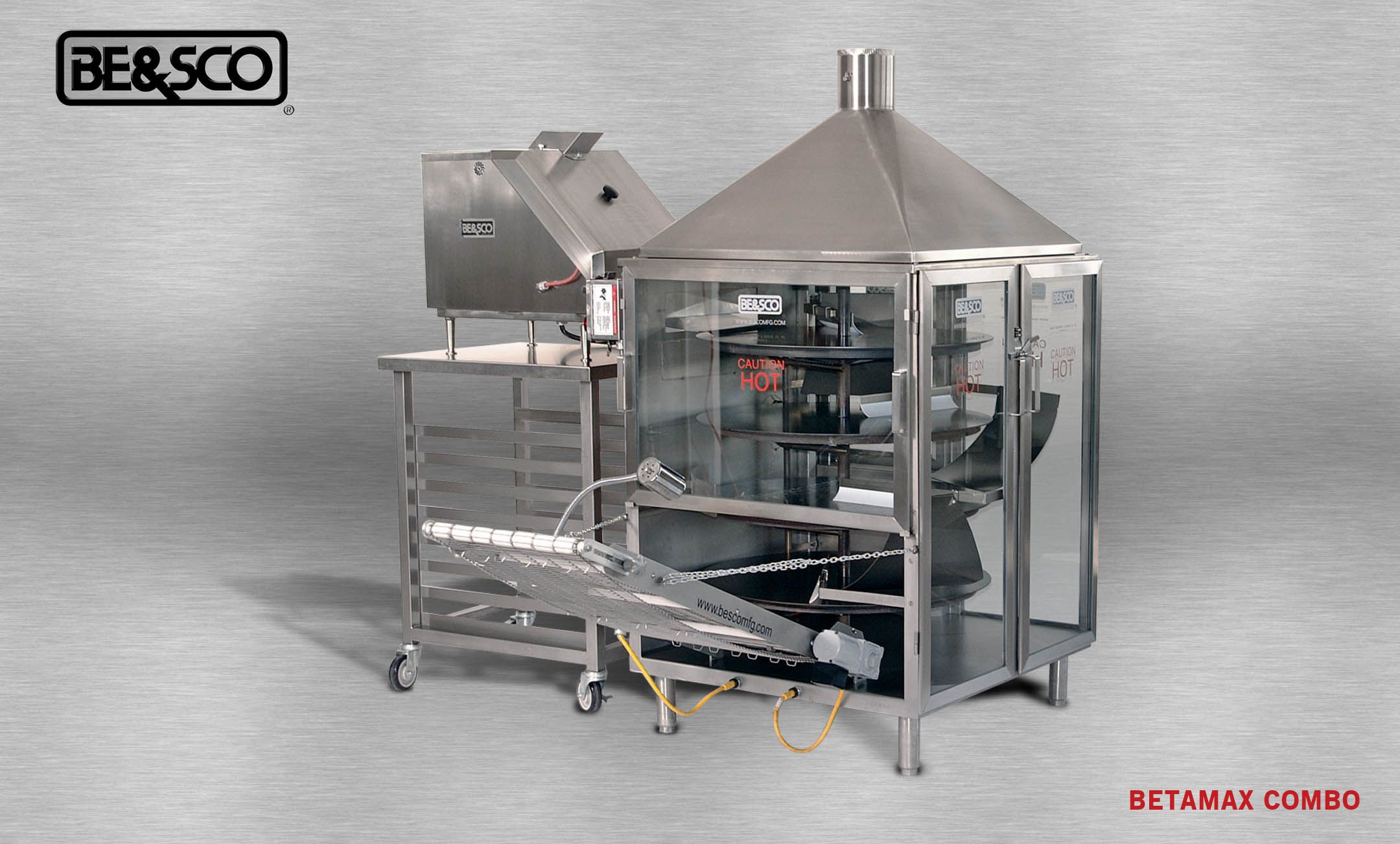 pin by be sco manufacturing on be sco tortilla ovens flour