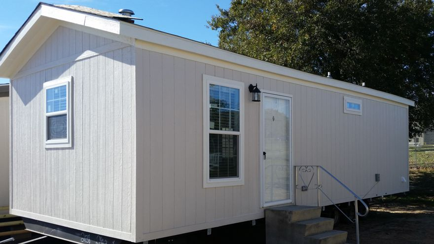 Micro 14 X 32 427 Sqft Mobile Home Our Athens Texas Sales Center Delivers Finely Built Mobile Homes To Texas Tiny House Plans Used Mobile Homes Home Center