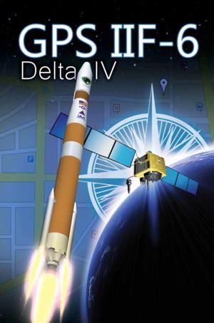 GPS World Antenna Survey - GPS World : GPS World
