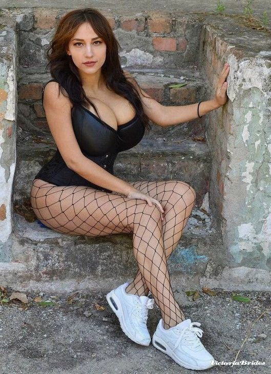 Singles dating service
