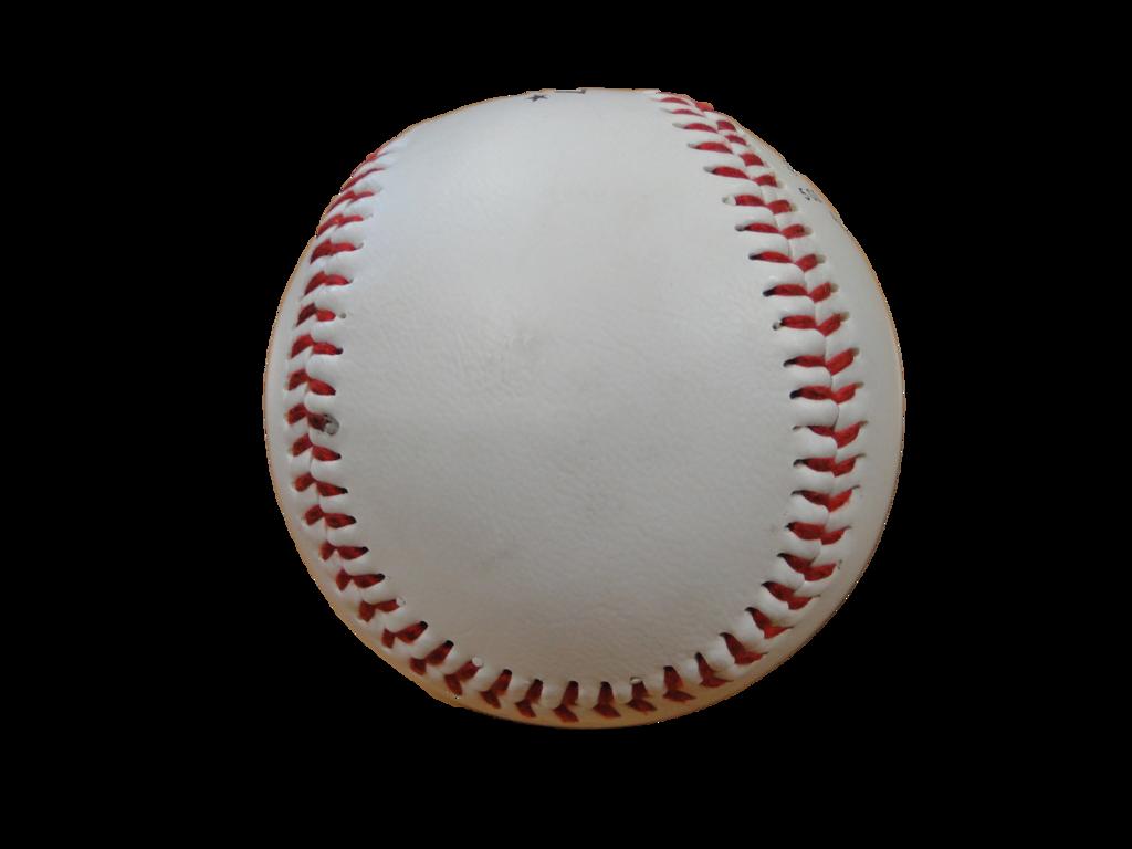 Baseball Png Image Vintage Baseball Baseball Ball