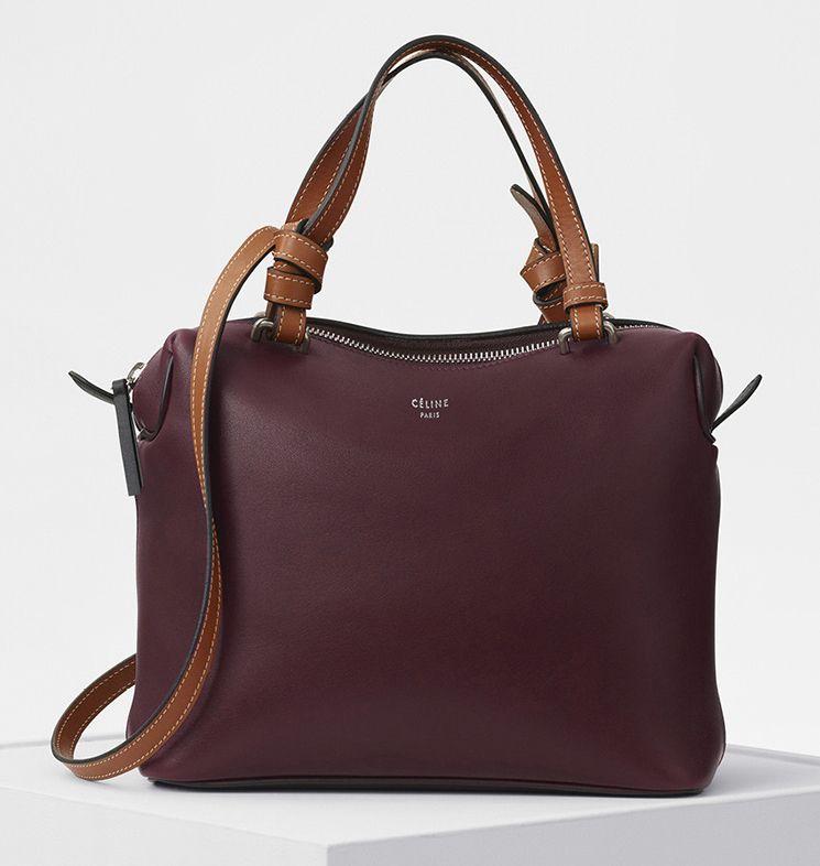 Celine-Soft-Cube-Bag-6  cf3744f40ea4c
