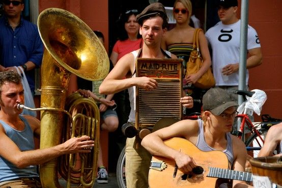 Sweet Street Music NOLA M. Aragon#Pin By:Pinterest++ for iPad#