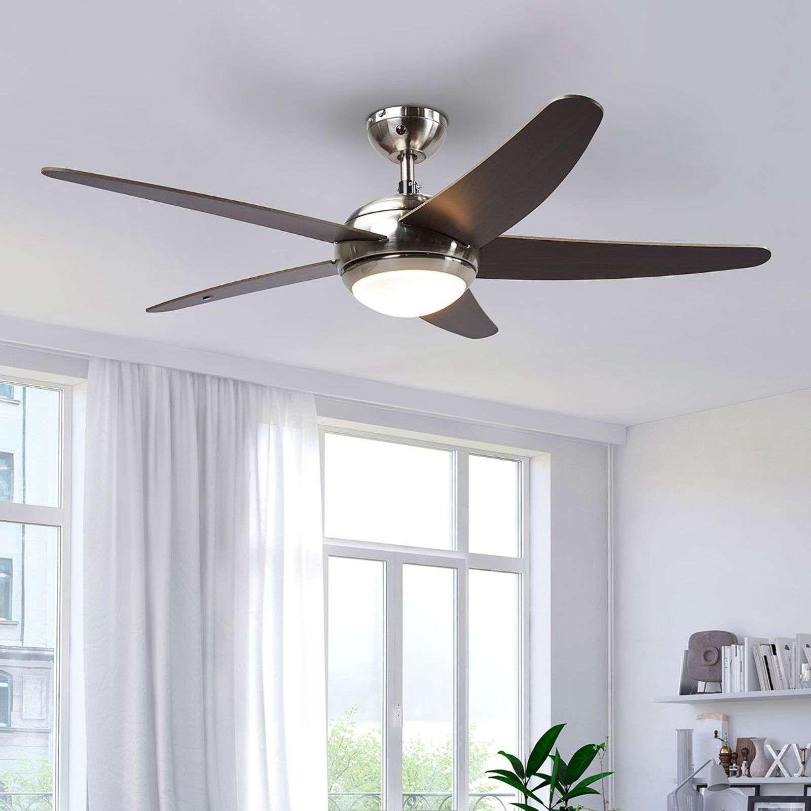 Ventilateur De Plafond Anneka Eclaire En 2020 Ventilateur Plafond Decoration Maison Et Plafond
