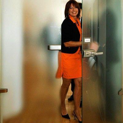 Gabriele Pauli | Female politicians | Pinterest | Politicians