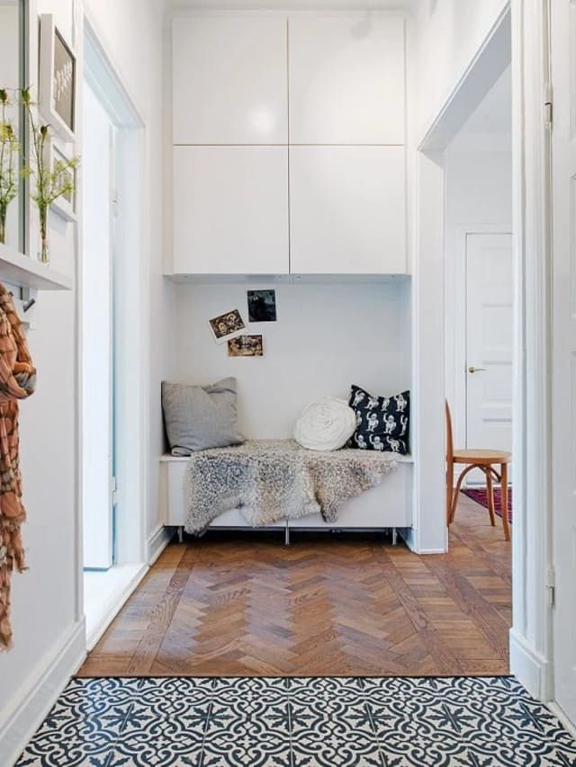 The Best Of BESTA: Design Inspiration For IKEAu0027s Most Versatile Unit |  Apartment Therapy