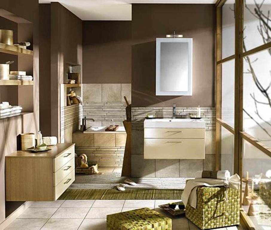 Bathroom Designs 2014 Traditional traditional bathroom designs 2014 | stribal | design interior