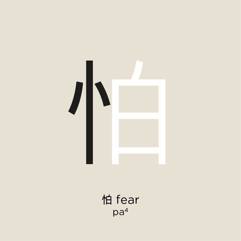 Pin By Sorina Stefan On Chineasy Pinterest Chinese Language And