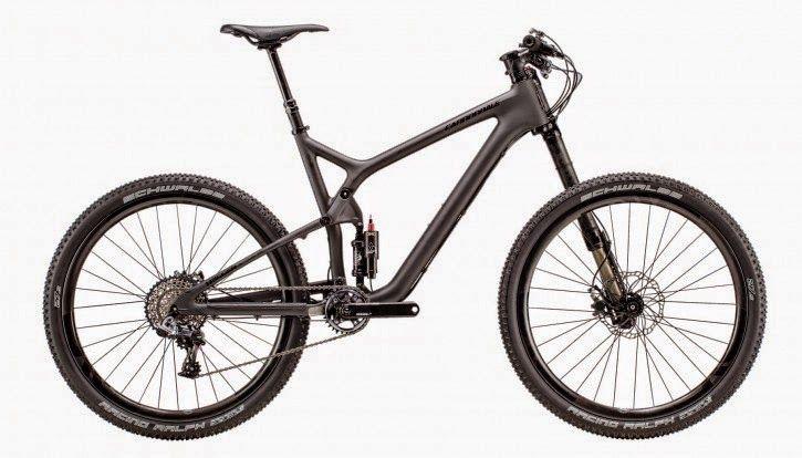 Cannondale Trigger Carbon Black Inc Cannondale Hardtail Mountain Bike Cannondale Bikes