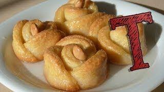 Easy turkish recipes youtube comida y postres turcos turkey easy turkish recipes youtube forumfinder Choice Image
