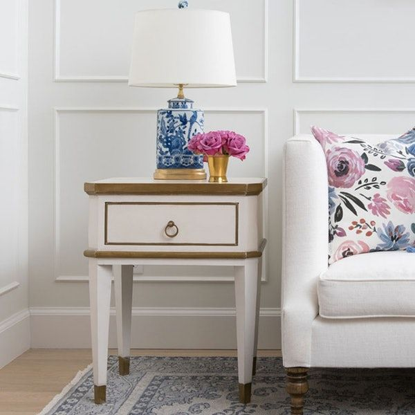 Interior design style quiz whats your decorating style interiors decorating and room
