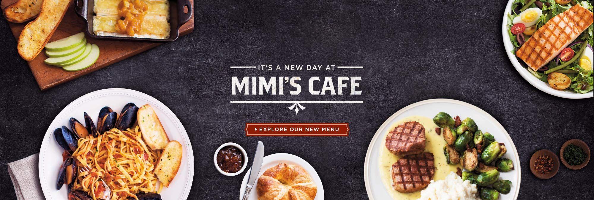 Mimi S Cafe Northridge Best Corned Beef Hash In The World Best Corned Beef Hash Corned Beef Hash Fresh Food