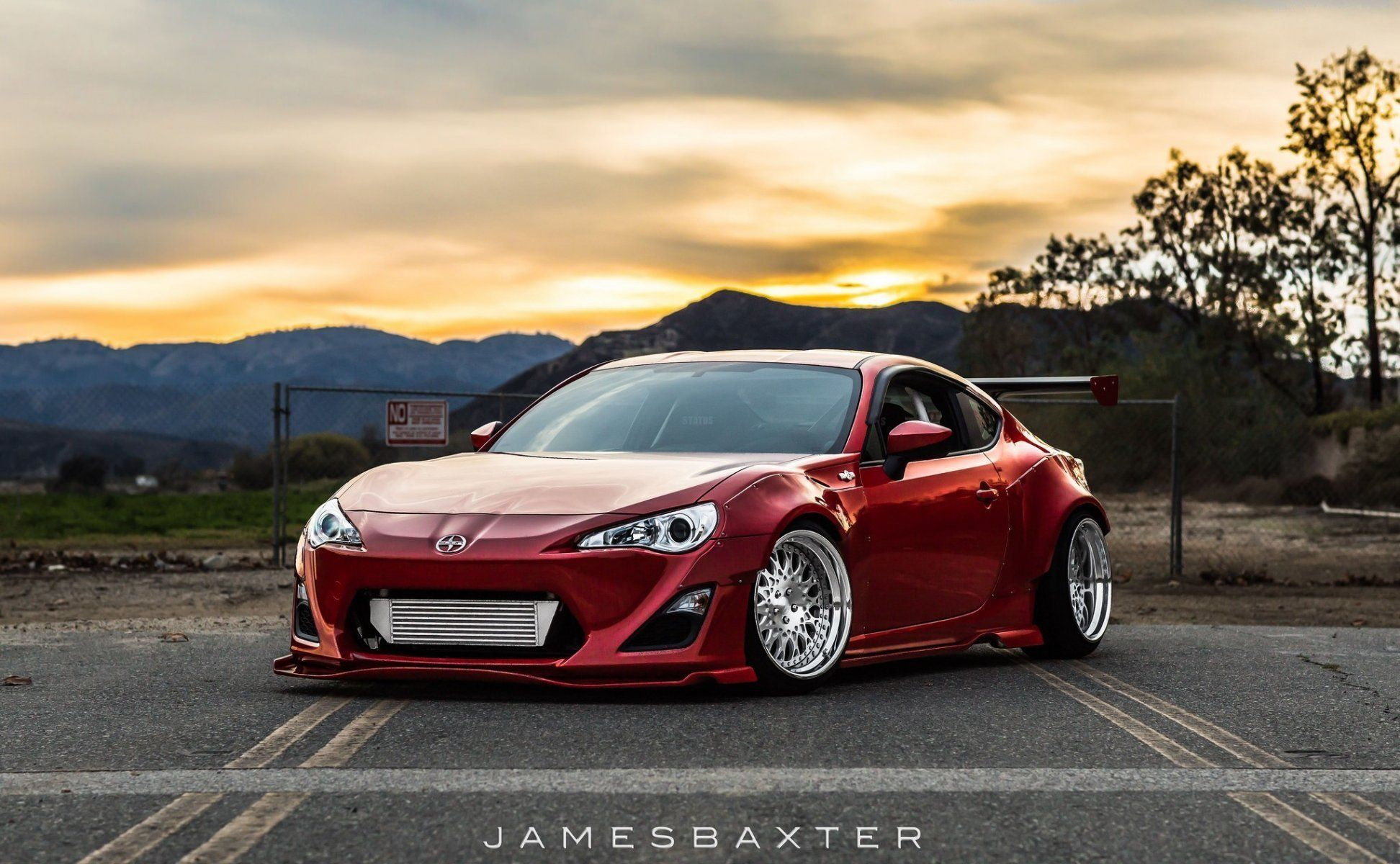 "Wallpaper(s) found for ""jdm"" for Android, iPhone and"