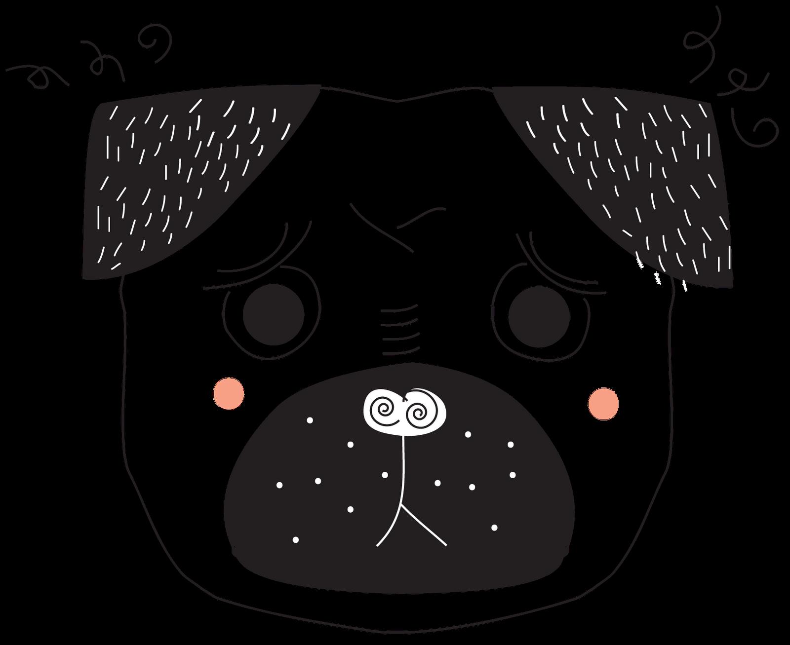 Puggin