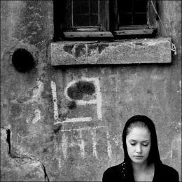 In Dreams by Roman Safronov