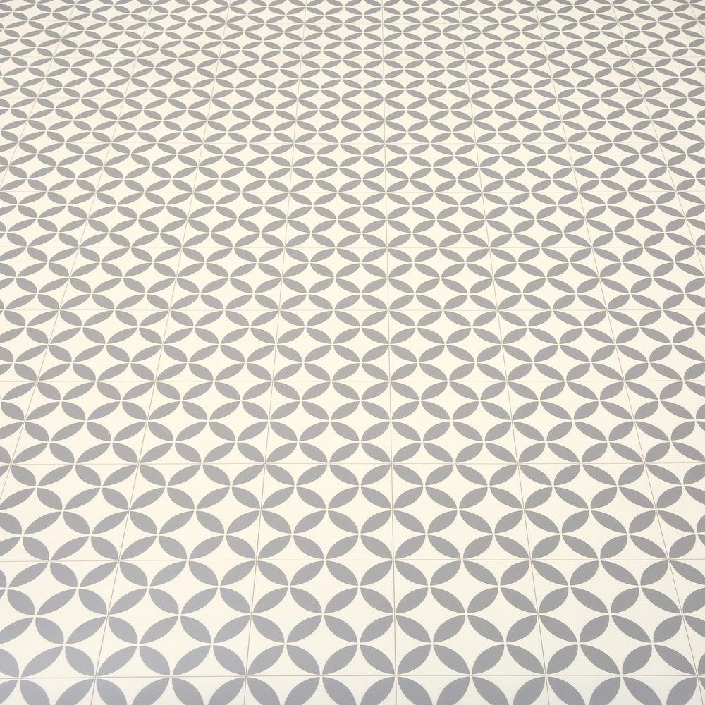 Find This Pin And More On Vinyl Flooring Ideas By Flooringideas0231. New  Orleans ...
