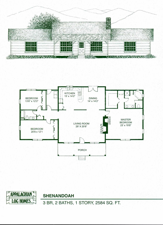 Pin By Stephanie Morse On Future House Floor Plans Ranch Farmhouse Floor Plans Single Story House Floor Plans
