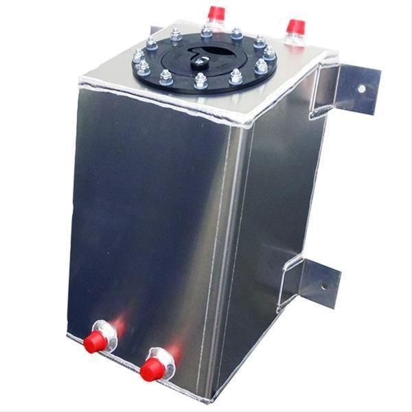 rhodes race cars 18 0103 fuel cells aluminum fuel cell custom series rh pinterest com