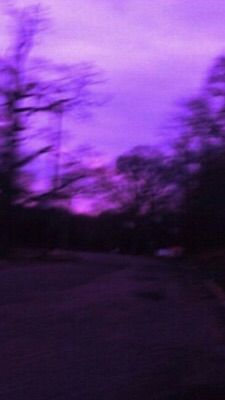 Girl Iphone Background Dark Purple Aesthetic Purple Aesthetic Violet Aesthetic