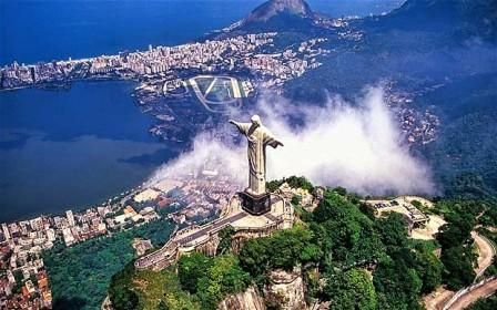 Y2K POST: Top 5 most beautiful Cities in the World