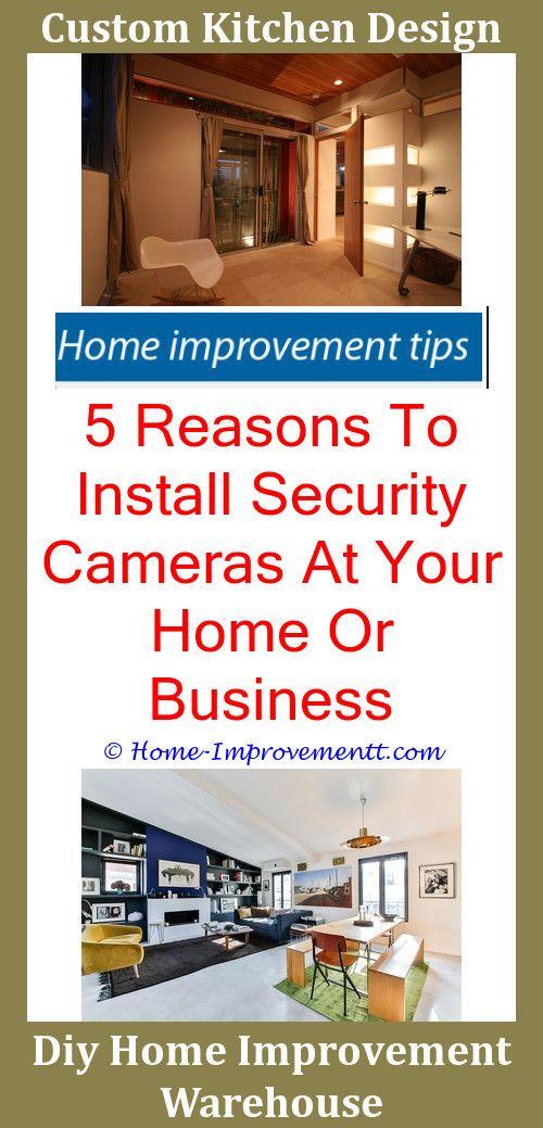 diy network ocean home giveaway 2017 best budget diy home security