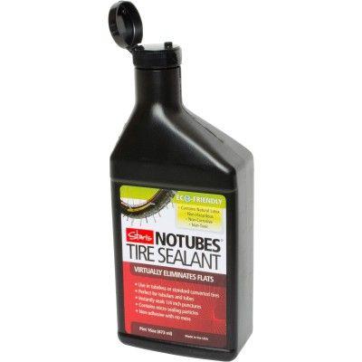 Stan´s NoTubes No Tubes Tire Sealant