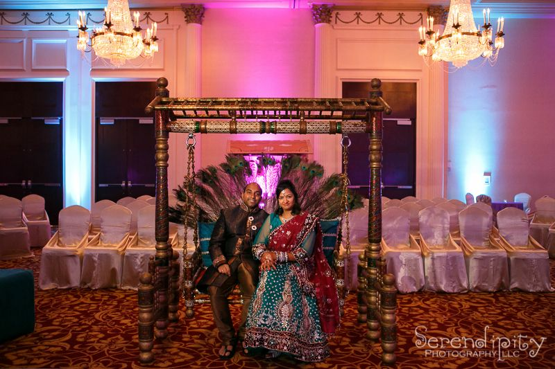 asian wedding Houston
