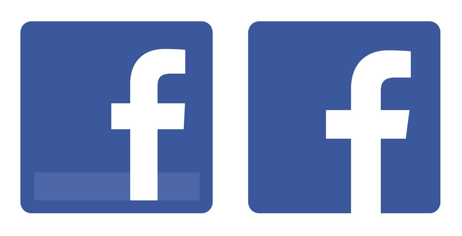 Facebook logo fb pinterest latest facebook logos and facebook facebook logo biocorpaavc