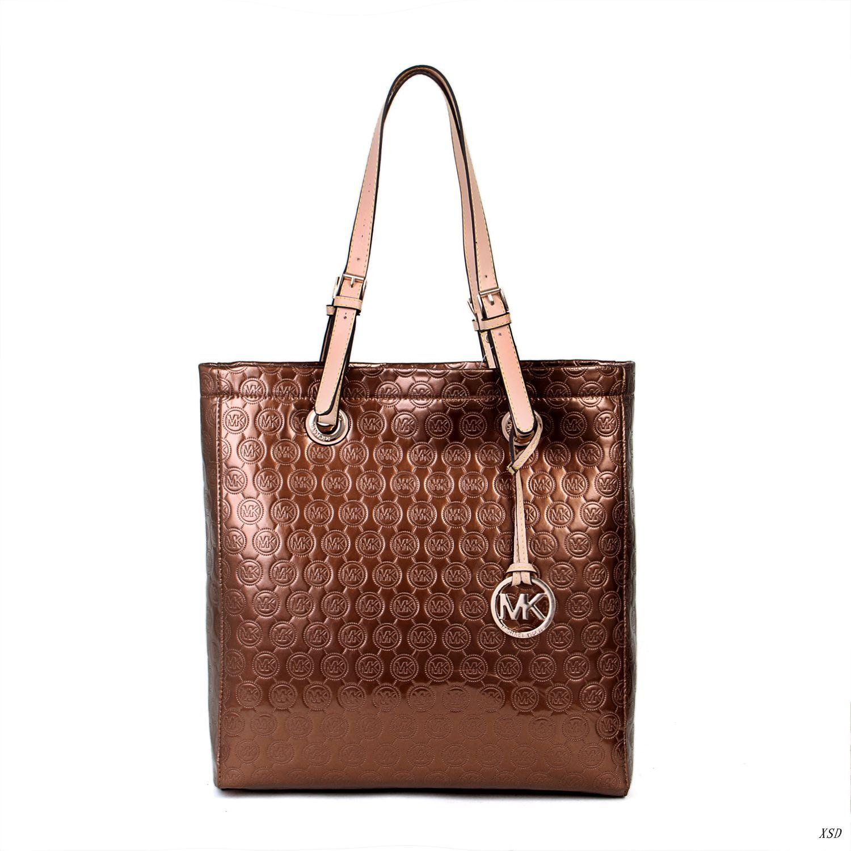 Michaelkorshandbags Michael Kors Hobo Handbags Outlet