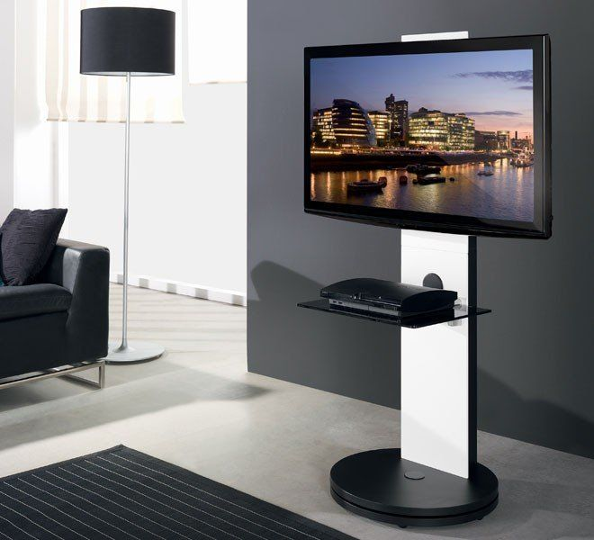 Image Result For Tv Stand Movable Swivel Tv Stand Tv Stand Movable Swivel Tv